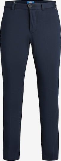 Jack & Jones Junior Hose in nachtblau, Produktansicht