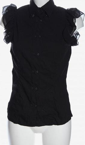 Silvian Heach Blouse & Tunic in M in Black