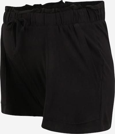 Pantaloni 'NEORA' Pieces Maternity di colore nero, Visualizzazione prodotti