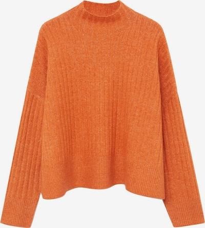 MANGO Pullover 'Pharrell' in orange, Produktansicht