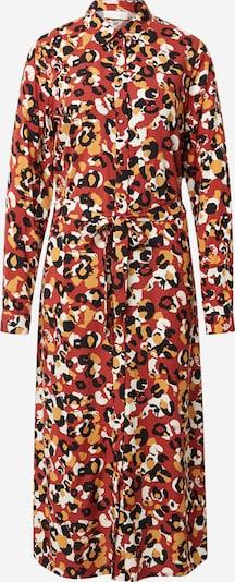 VILA Blousejurk 'Lana' in de kleur Gemengde kleuren, Productweergave
