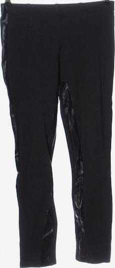 Minx Leggings in M in schwarz, Produktansicht