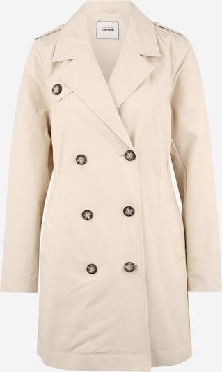 Pimkie Abrigo de entretiempo 'CTOBY' en beige, Vista del producto