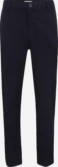 CRAGHOPPERS Športové nohavice - námornícka modrá, Produkt