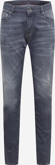 JOOP! Jeans Traperice 'Stephen' u sivi traper, Pregled proizvoda