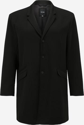 Only & Sons Big & Tall Преходно палто 'JULIAN' в черно, Преглед на продукта