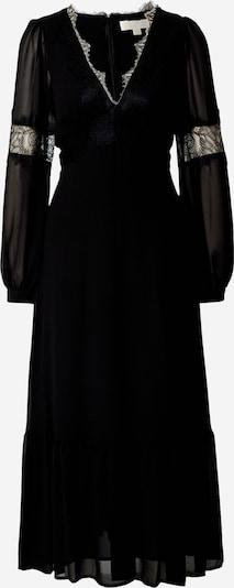 MICHAEL Michael Kors Kleid in schwarz, Produktansicht