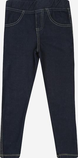 River Island Jeans in blue denim, Produktansicht