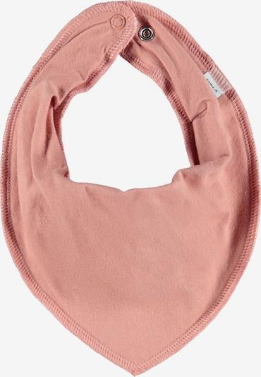 Bavețică 'Yvette Helena' NAME IT pe roz pal, Vizualizare produs