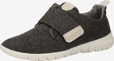 ROHDE Sneaker in grau, Produktansicht