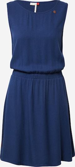 Ragwear Vestido de verano 'Kimmie' en añil, Vista del producto