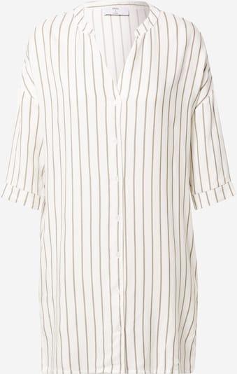 ETAM Noční košilka 'IDA' - režná / přírodní bílá, Produkt