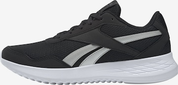 Reebok Sport Running Shoes 'ENERGEN LITE' in Black