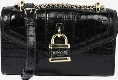 DKNY Tasche 'Ella' in gold / schwarz, Produktansicht