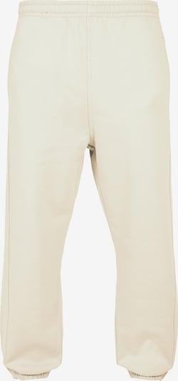 Urban Classics Pantalon en sable, Vue avec produit