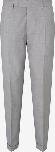STRELLSON Hose 'Quinten' in grau, Produktansicht