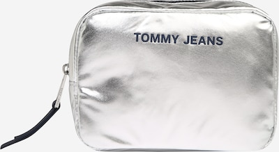 ezüst Tommy Jeans Piperetáskák, Termék nézet