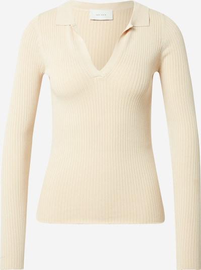 Pullover 'Mily' Neo Noir di colore beige, Visualizzazione prodotti
