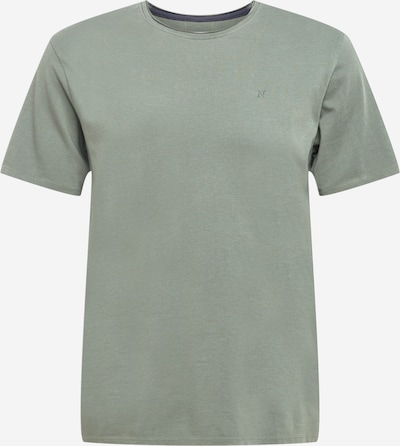 NOWADAYS T-shirt i ljusgrön, Produktvy