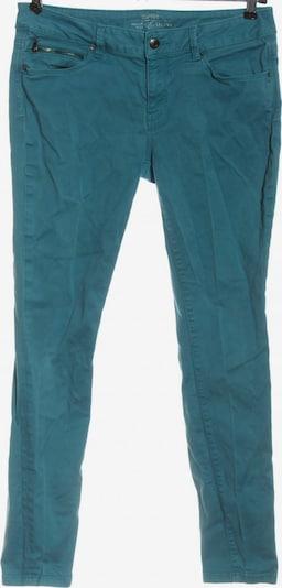 ESPRIT Straight-Leg Jeans in 30-31 in blau, Produktansicht