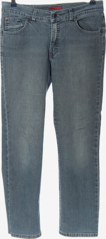 Angels Jeans in 30-31 in Blue