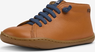 CAMPER Sneaker in camel, Produktansicht