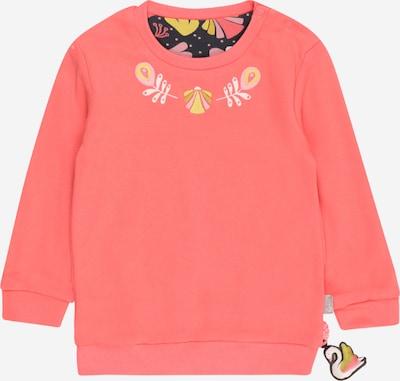 SIGIKID Shirt in mischfarben / pink, Produktansicht
