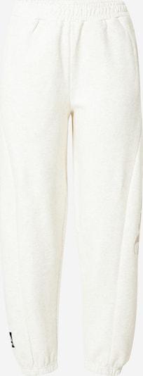 ELLESSE Hose 'Darus' in beige / offwhite, Produktansicht