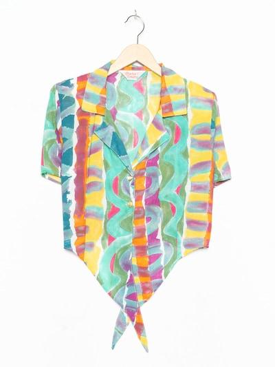 Olda Bluse in M-L in mischfarben, Produktansicht