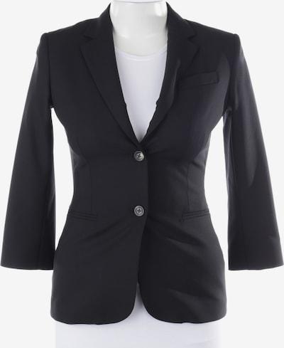 THE ROW Blazer in XXS in schwarz, Produktansicht