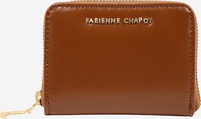 Fabienne Chapot Wallet 'Mimi' in Caramel, Item view