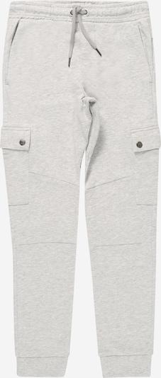 Pantaloni OVS di colore grigio chiaro, Visualizzazione prodotti