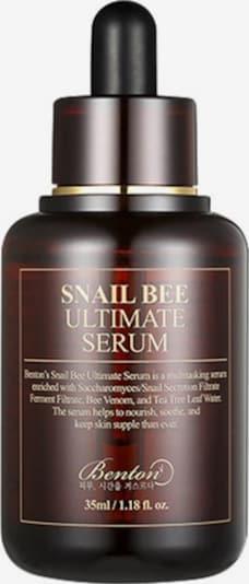 Benton Serum 'Ultimate' in transparent, Produktansicht