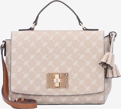 JOOP! Tasche in rosa / weiß, Produktansicht