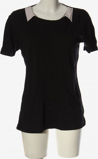 VIVE MARIA Blouse & Tunic in XXL in Black, Item view