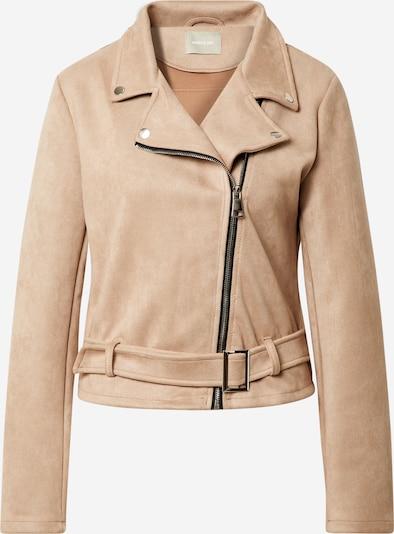 Amber & June Prijelazna jakna u bež, Pregled proizvoda
