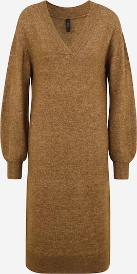 Y.A.S Tall Kleid 'CALI' in braun, Produktansicht