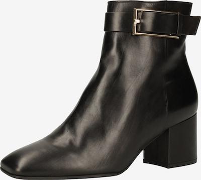 Högl Stiefelette in schwarz, Produktansicht