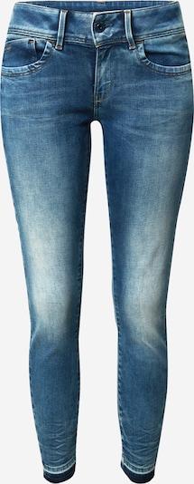 G-Star RAW Džíny 'Lynn' - tmavě modrá, Produkt