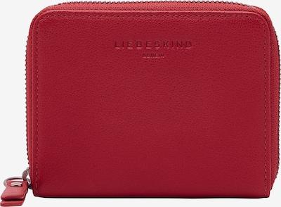 Liebeskind Berlin Peněženka 'Conny' - červená, Produkt