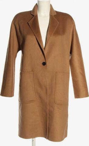 Rails Jacket & Coat in XS in Brown