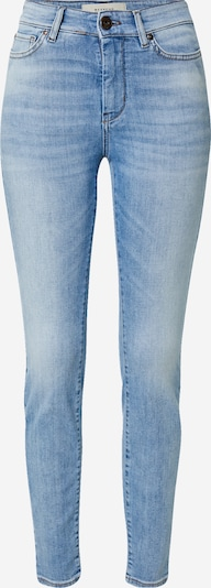 Weekend Max Mara Jeans 'TENACE' in blue denim, Produktansicht