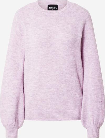 Megztinis 'Perla' iš PIECES , spalva - margai rožinė, Prekių apžvalga