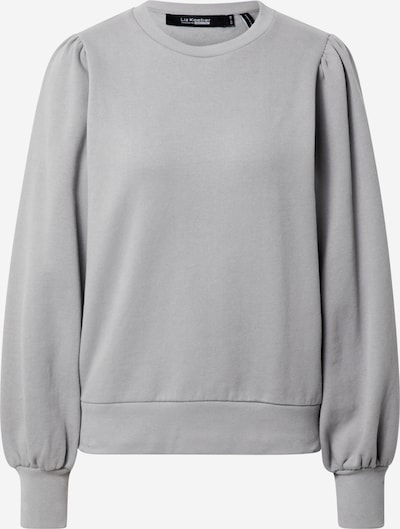 Liz Kaeber Sweatshirt in grey, Item view