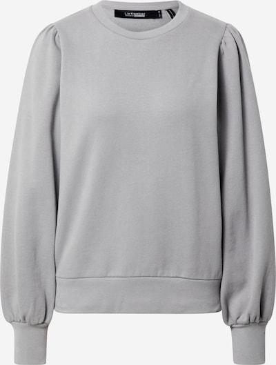 Liz Kaeber Sweatshirt in grau, Produktansicht