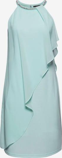 Esprit Collection Jurk in de kleur Turquoise, Productweergave