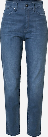 G-Star RAW Jeans 'Janeh' in Dark blue, Item view