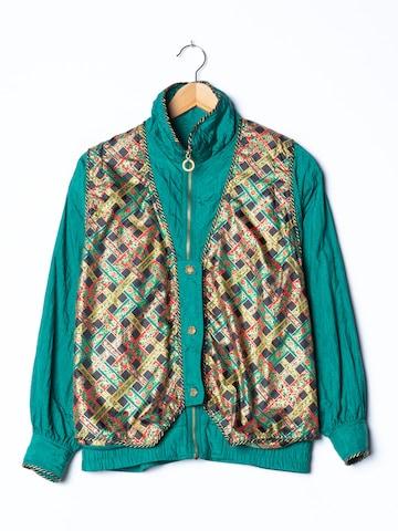 Lavon Jacket & Coat in XL in Green