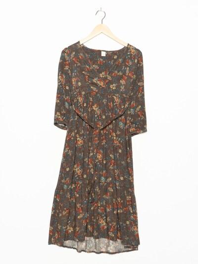 Camaïeu Kleid in XS in mischfarben, Produktansicht