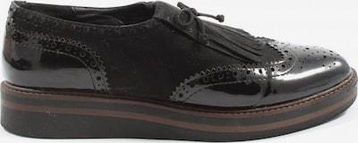 PESARO Schlüpfschuhe in 37 in schwarz, Produktansicht